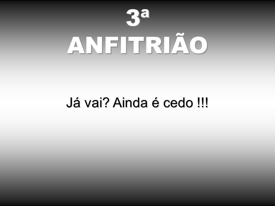 24ªORADOR