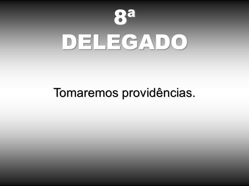 29ªVAGABUNDO