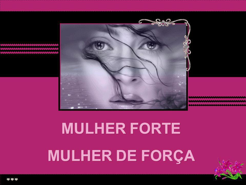 MULHER FORTE MULHER DE FORÇA MULHER FORTE MULHER DE FORÇA MULHER FORTE MULHER DE FORÇA MULHER FORTE MULHER DE FORÇA MULHER FORTE MULHER DE FORÇA MULHER FORTE MULHER DE FORÇA