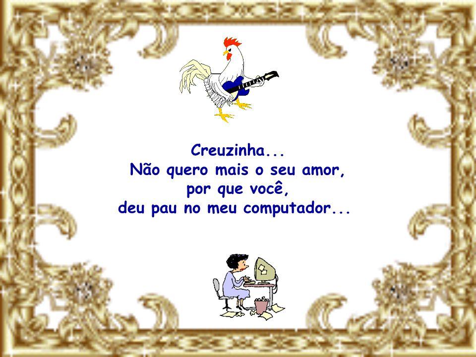 Tenha uma ótima semana... www.mensagensvirtuais.com.br Nana