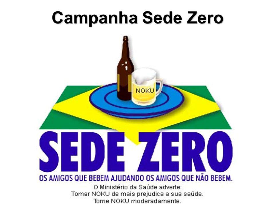 NESTA CASA TODOS TOMAM NOKUNESTA CASA TODOS TOMAM NOKU Indústrias de bebidas NOKU S/A. www.mensagensvirtuais.com.br www.mensagensvirtuais.com.br