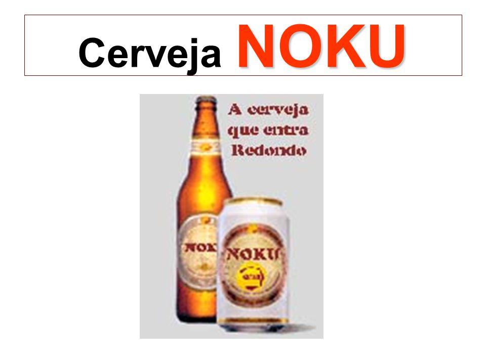 Chegou ao Brasil uma nova Cerveja japonesa