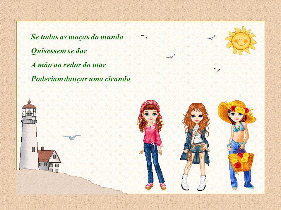 Feito por Luannarj@uol.com.brLuannarj@uol.com.br