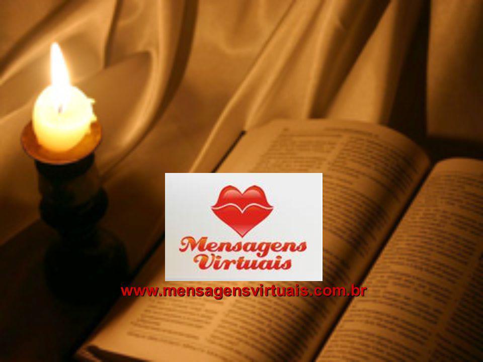 LEIA A BÍBLIA DEUS FALA COM VOCÊ ATRAVÉS DELA Leia a continuação no capítulo 4 de 2 Coríntios.