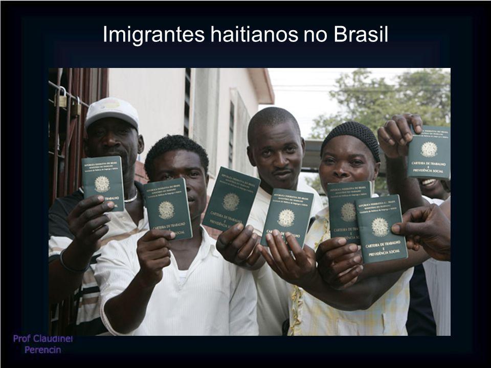 Vídeo sugerido: História da imigração no Brasil