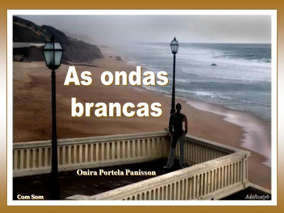 Com Som Onira Portela Panisson