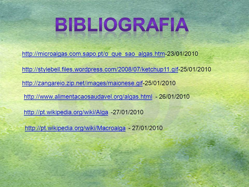 http://stylebell.files.wordpress.com/2008/07/ketchup11.gifhttp://stylebell.files.wordpress.com/2008/07/ketchup11.gif-25/01/2010 http://zangareio.zip.n