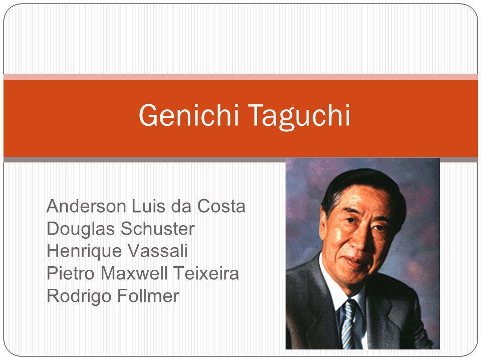 Biografia Nasceu em 1º de Janeiro de 1924 em Tokamachi no Japão.