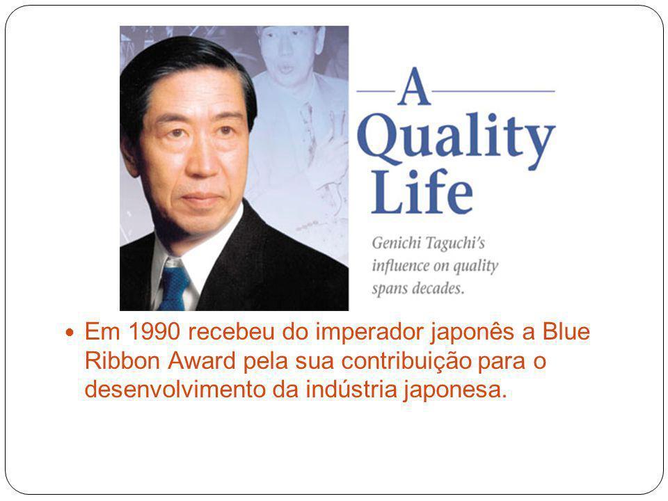 Objetivo do controle da qualidade na linha de produção: Uniformidade.