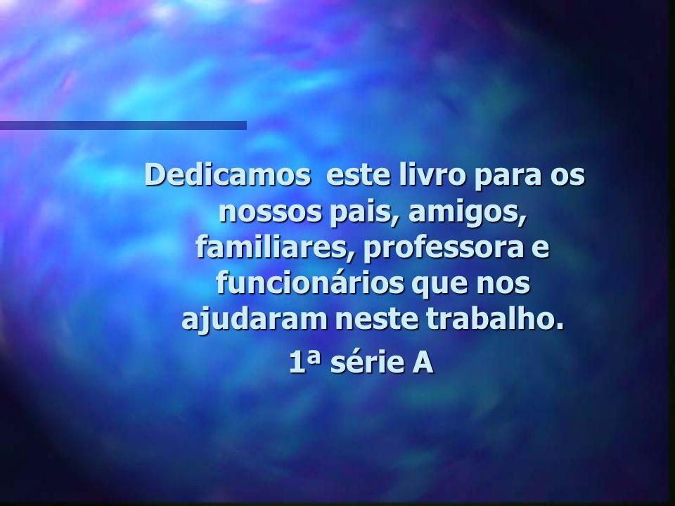 Chico Mendes Um homem da floresta