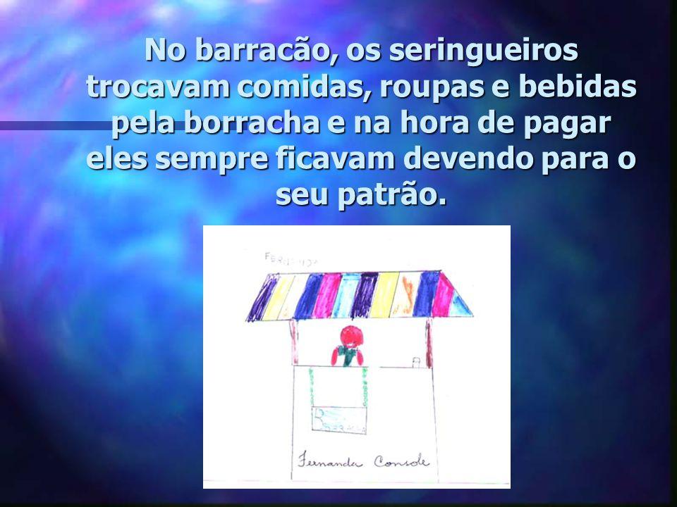 Chico Mendes recebeu vários prêmios na defesa do meio ambiente.