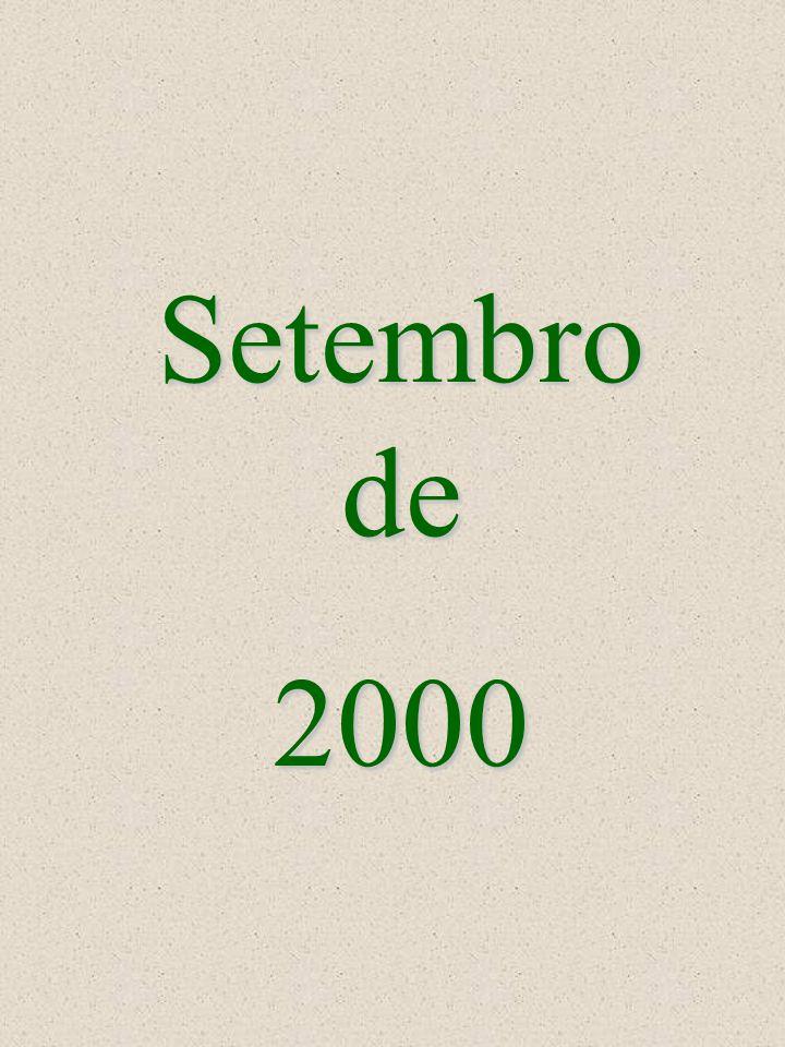Bibliografia http://www.rainhadapaz.g12.br/projetos/religiao/pr ojeto_da/dulce.htm http://www.irmadulce.org.acao/http://www.irmadulce.org.br/home/inde