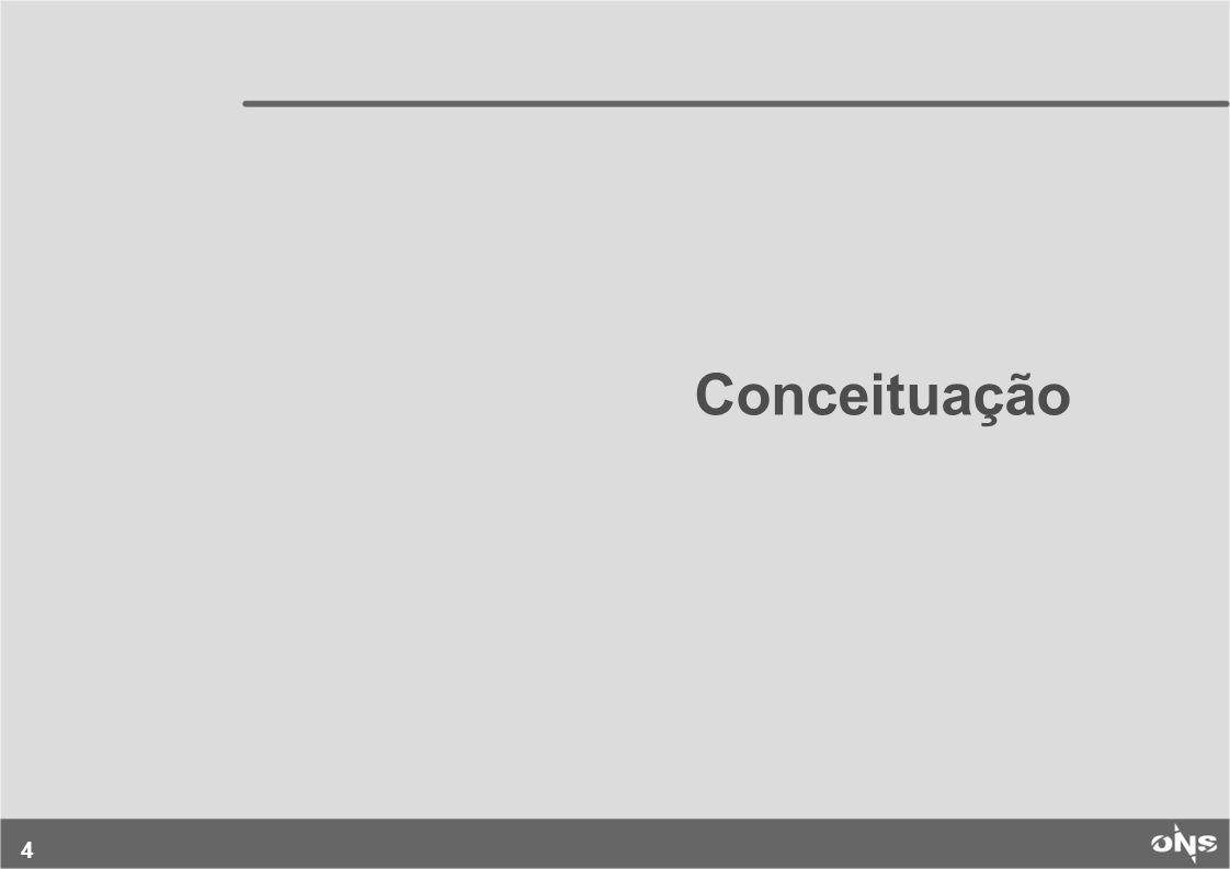 25 Estabelecimento de Nível Meta de Armazenamento ao final do período seco do 1º ano (novembro), para garantir o atendimento no 2º ano, considerando o pior período úmido do histórico (dez/1º ano – abr/2º ano) Para atingir o Nível Meta de Armazenamento poderá ser necessária a utilização antecipada de geração térmica e/ou elevação de intercâmbios entre subsistemas Estratégia de Operação Visando a Segurança do Atendimento para os dois primeiros anos – Curto Prazo (foco em 2007 e 2008)