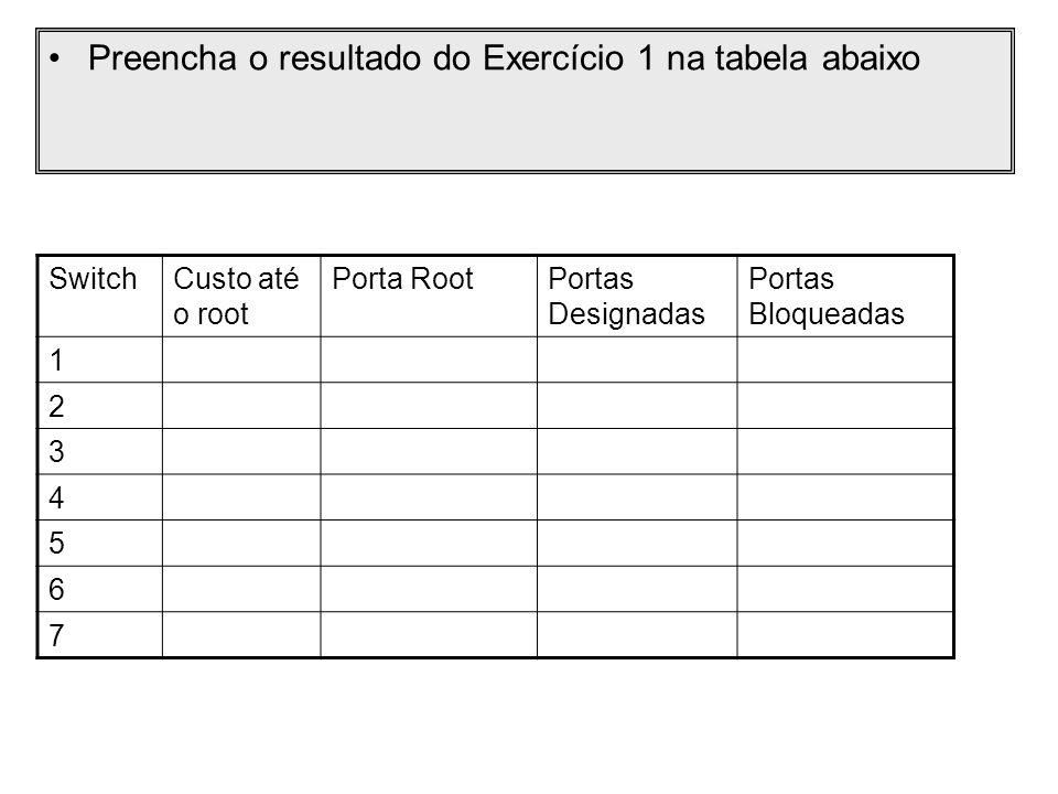 Exercício 2.