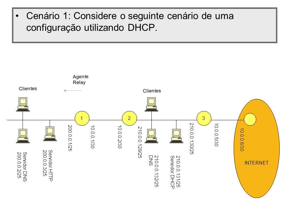1.Subnet 200.0.0.0 netmask 255.255.255.128 2. Subnet 210.0.0.128 netmask 255.255.255.128 3.