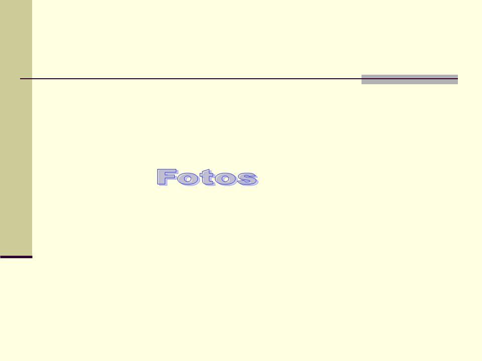 22 – Prover continuamente condi ç ões para melhor uso do solo, das edifica ç ões e de equipamentos da UFV, considerando os aspectos de responsabilidad