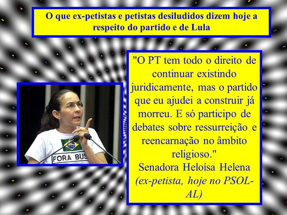2010 - DATA PARA INAUGURAÇÃO PELO MEGALOMANÍACO PRESIDENTE LULA A TRANSPOSIÇÃO DAS ÁGUAS DO RIO SÃO FRANCISCO. MAS HOJE A OBRA ESTÁ ABANDONADA. Desde
