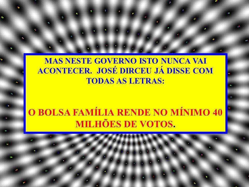 SOM: PORTEIRA DE OURO FINO, UM SOM BEM BRASILEIRO PARA NOSSA REFLEXÃO PPS mocavalodoido@gmail.com
