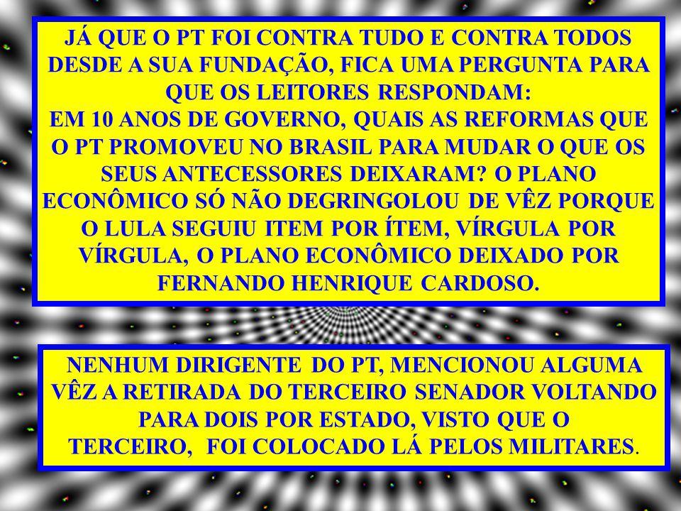 Lula esconde a sujeira Felipe Araujo/AE UMA CERTEZA Hélio Bicudo, petista há 25 anos: É impossível que Lula não soubesse como os fundos estavam sendo angariados e gastos O jurista Hélio Bicudo, de 83 anos, tem uma longa militância em favor dos direitos humanos, na qual se destaca o combate à ação do Esquadrão da Morte paulista, no fim dos anos 60.