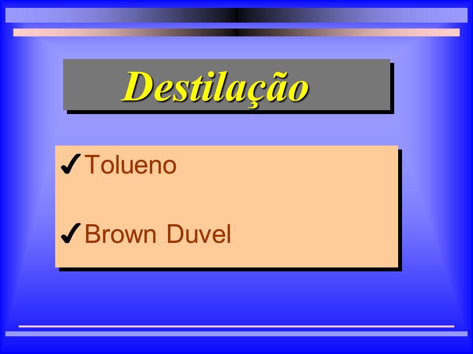 ESTUFA DESSECADOR RECIPIENTE DA AMOSTRA