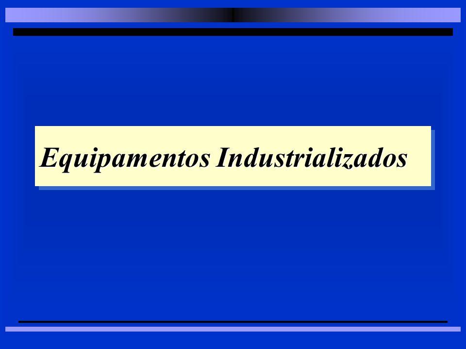 Método Dielétrico 4 Umidade = f (dielétrico, constante do aparelho, do material, etc) 4 Recomendações para Uso 4 Umidade = f (dielétrico, constante do aparelho, do material, etc) 4 Recomendações para Uso