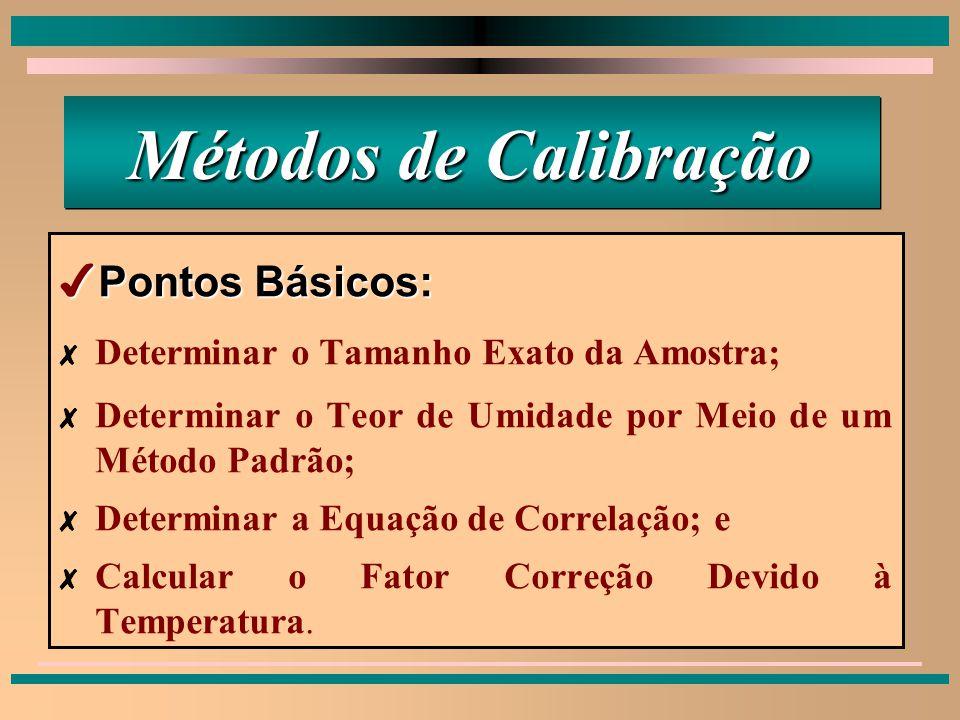IntroduçãoIntrodução DIFICULDADES NA DETERMINAÇÃO ( Equipamentos Eletrônicos Importados ou Cópia Destes: - Não Possuem Escalas Calibradas para a Maioria dos Tipos de Grãos Produzidos no Brasil) 4DESAJUSTE DO EQUIPAMENTO DIFICULDADES NA DETERMINAÇÃO ( Equipamentos Eletrônicos Importados ou Cópia Destes: - Não Possuem Escalas Calibradas para a Maioria dos Tipos de Grãos Produzidos no Brasil) 4DESAJUSTE DO EQUIPAMENTO
