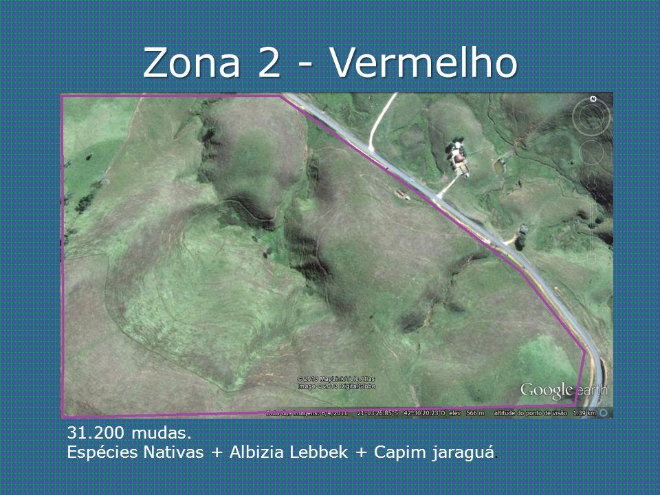 Extensão Rural Reunião com os moradores dos distritos de Belizário e Vermelho.