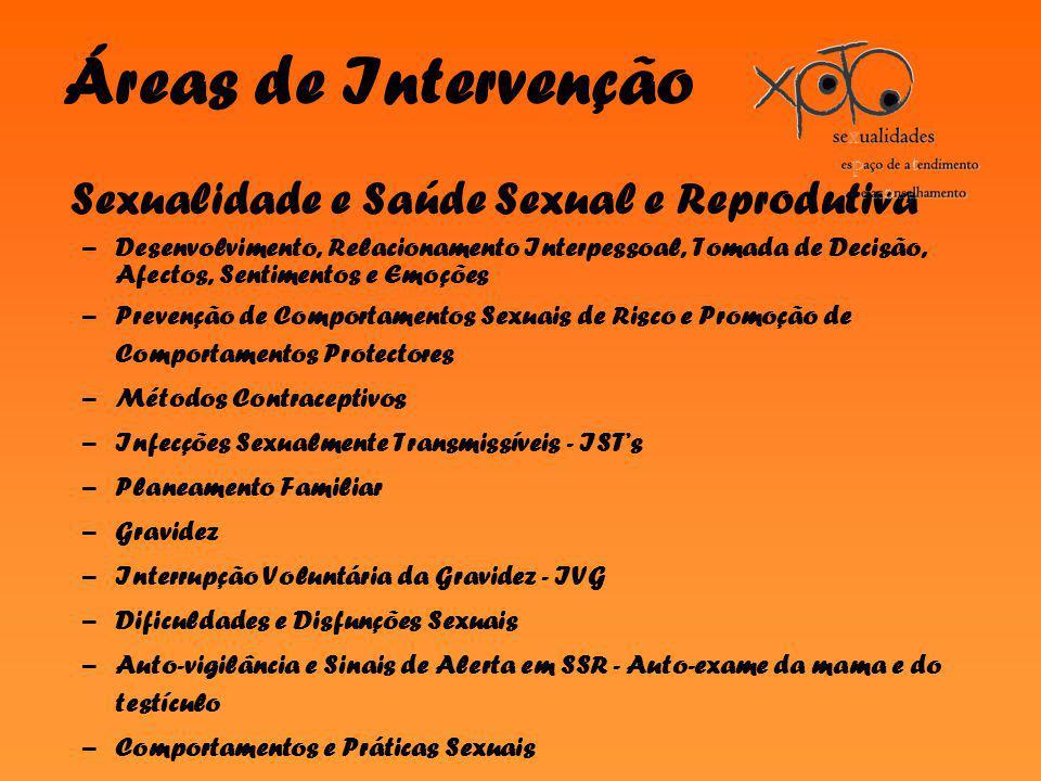 Quartas-feiras das 14:00h às 17:30h na sala 2.15 xptosexualidades@fpce.uc.pt FPCE 239 851 450 / APF 239 825 850 Faculdade de Psicologia e de Ciência s