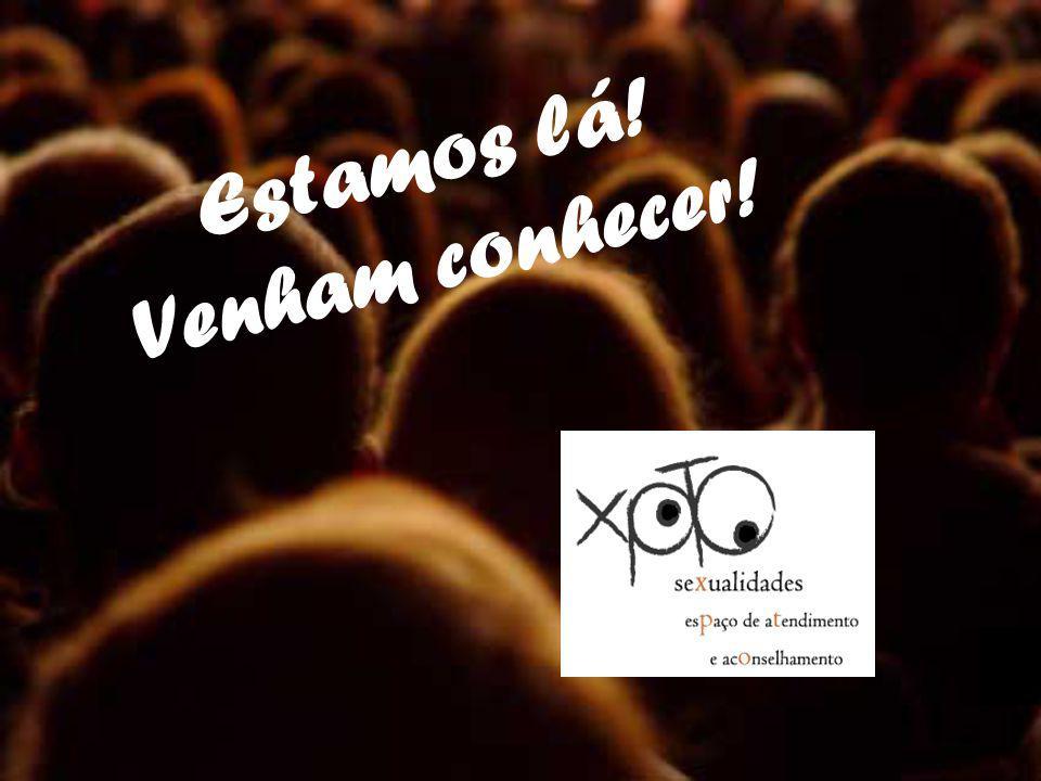 Contactos XPTO SEXUALIDADES xptosexualidades@fpce.uc.pt xptosexualidades@fpce.uc.pt http://www.uc.pt/fpce/servicos/gae/XPTO_seXualidades APF Centro 23