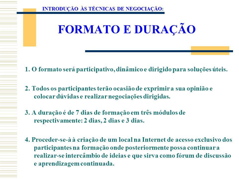 Algumas Referências ABB Abro Adreta AgrEvo Agros AITEC AKI Bricodis Alcatel Aquatec AVAC Aventis AVON ÁGITO B&F B.S.B.