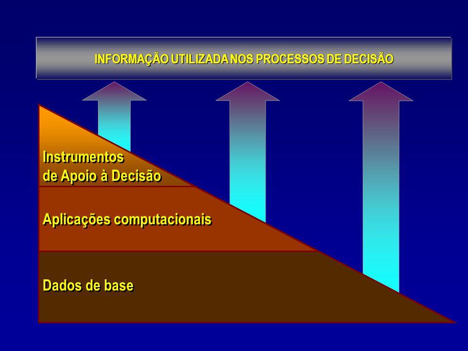 14 Simulação hidráulica: Fundamental e de qualidade: Importante EPANET, desenvolvido pela Environmental Protection Agency (Estados Unidos da América)