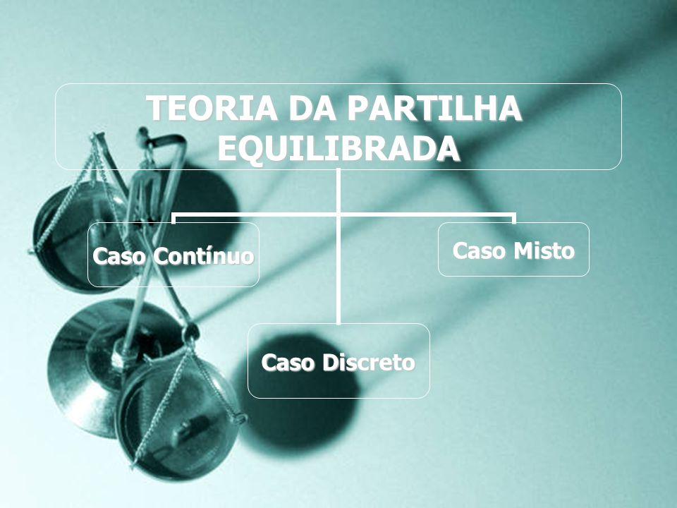 MÉTODO DO DIVISOR ÚNICO CASO 2: No máximo uma das partes não é declarada.