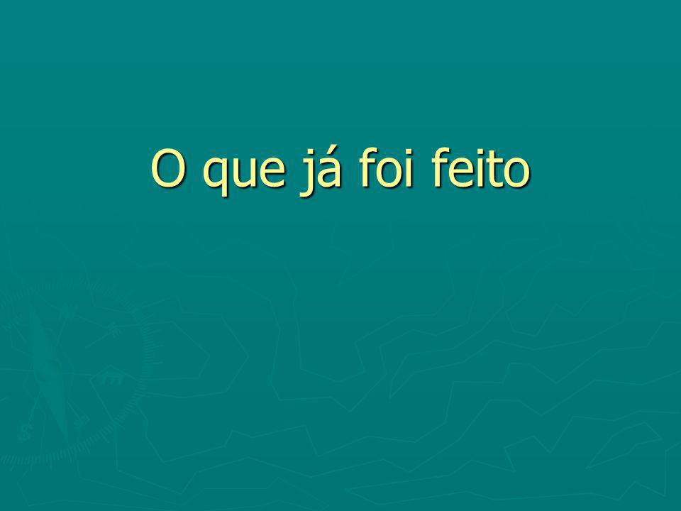André Sá 13.Fev.2006 Impacto de um Tsunami no Concelho de Lisboa