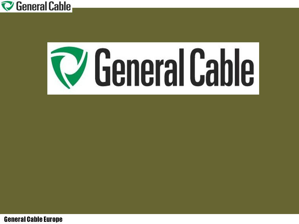 General Cable Europe