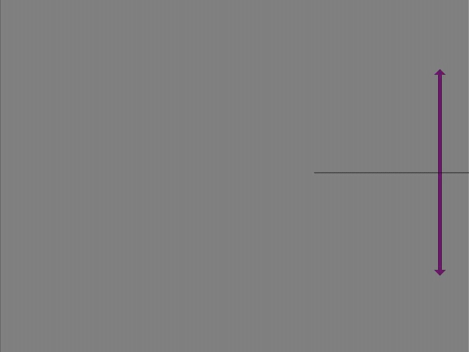 Gaiola externa Gaiola interna segmentos