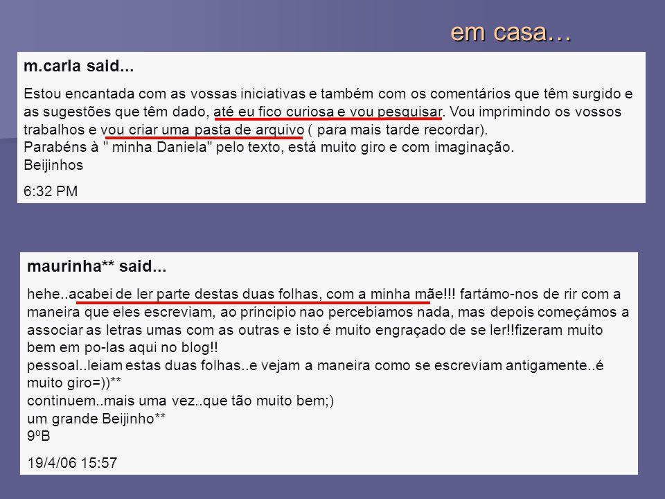m.carla said...