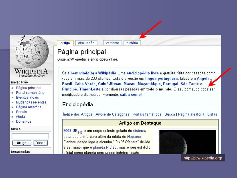 http://pt.wikipedia.org/