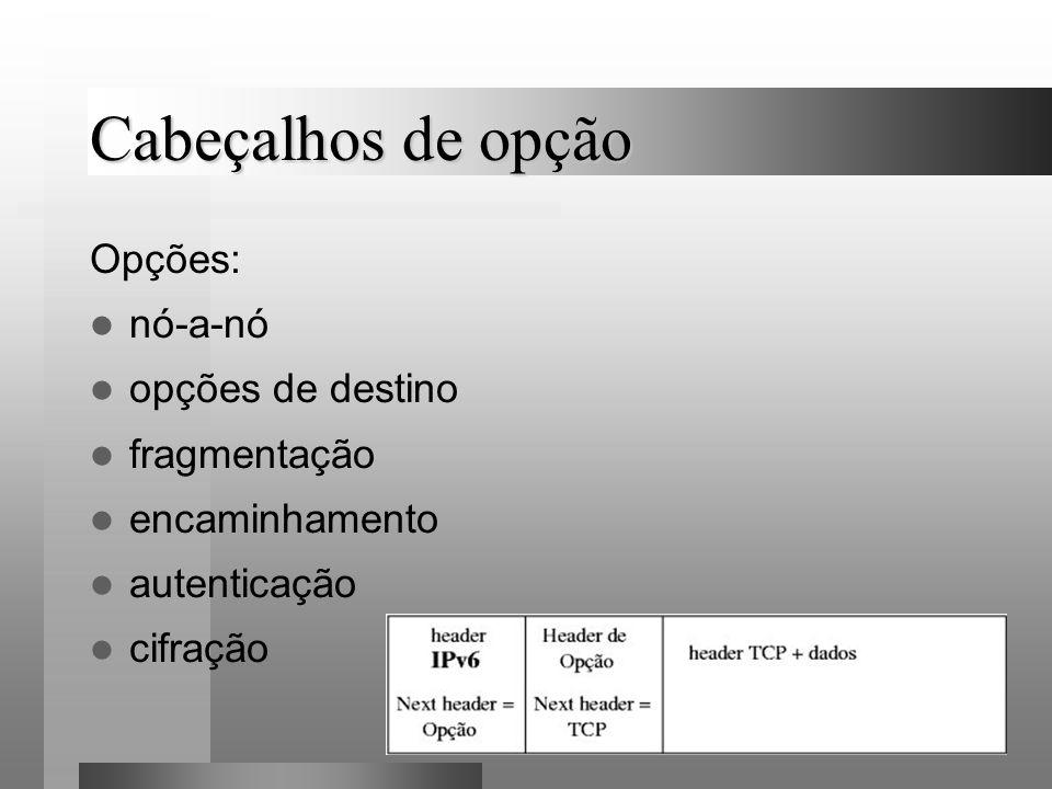 Portugal no 6Bone UUNET 3ffe:1100::/24 3ffe:3100::/24 3ffe:1b00::/24 SWITCH 3ffe:2000::/24 VIAGENIE 3ffe:0b00::/24 SPRINT 3ffe:2900::/24 NRL 3ffe:0f00::/24