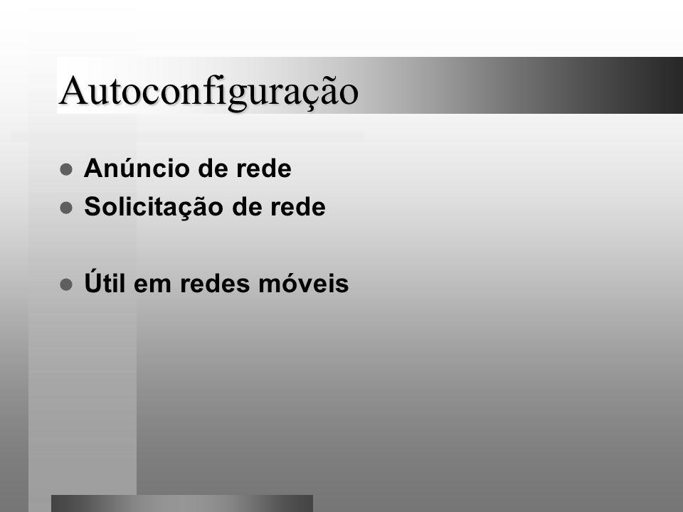 Informações URL: http://ipng.ip6.fc.ul.pt E-mail: Miguel.Rosa@fc.ul.pt
