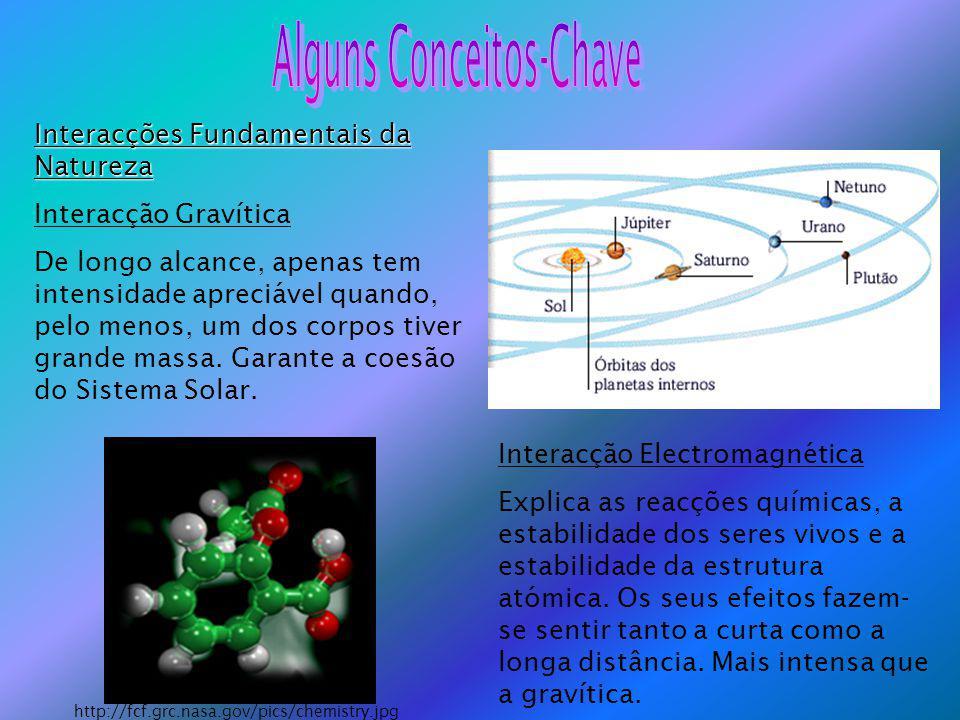 Como vimos anteriormente, pares de partículas e anti-partículas são criadas a partir do nada, orbitando-se mutuamente, para logo de seguida, em intervalos de tempo curtíssimos, se desintegrarem numa explosão de energia.