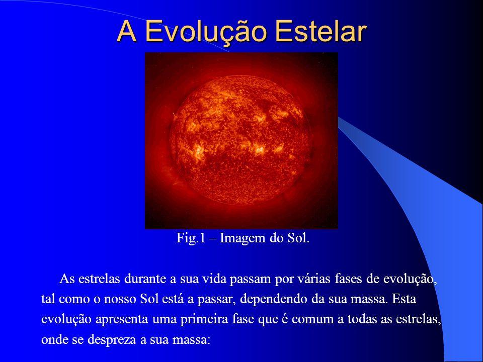 A Geometria Euclidiana e os Buracos Negros O primeiro homem a falar de uma geometria que descrevia o espaço-tempo na ausência de um campo gravítico fo