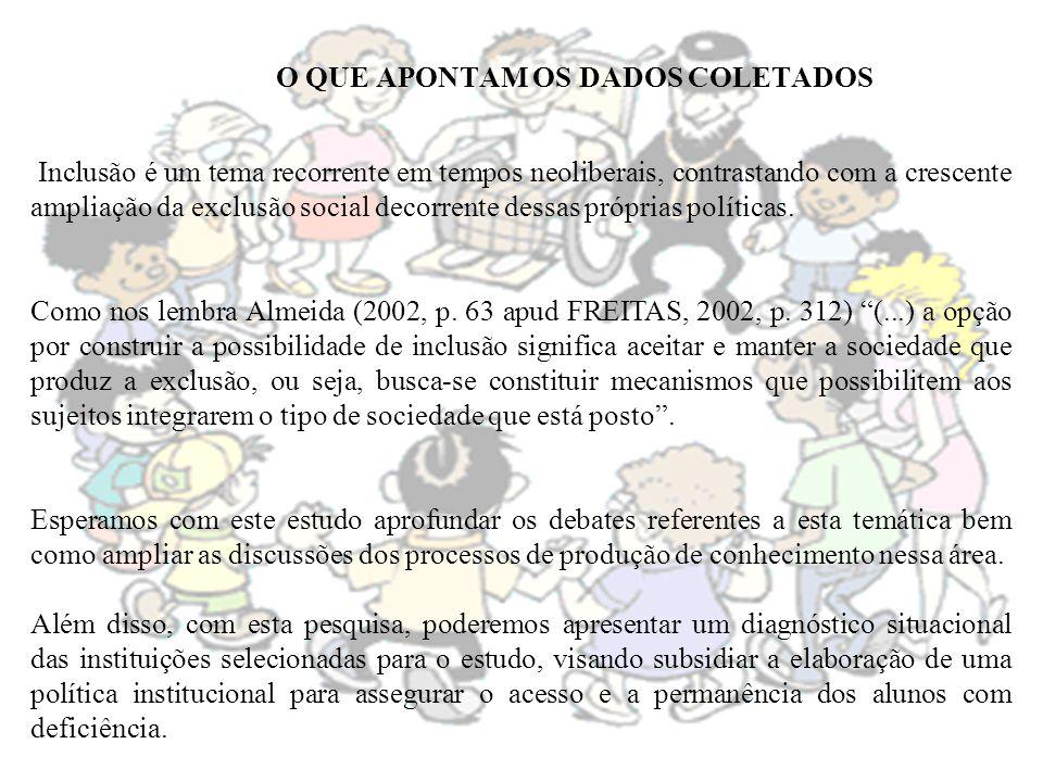 OBRIGADA! E-mail: crisfrutal@hotmail.com