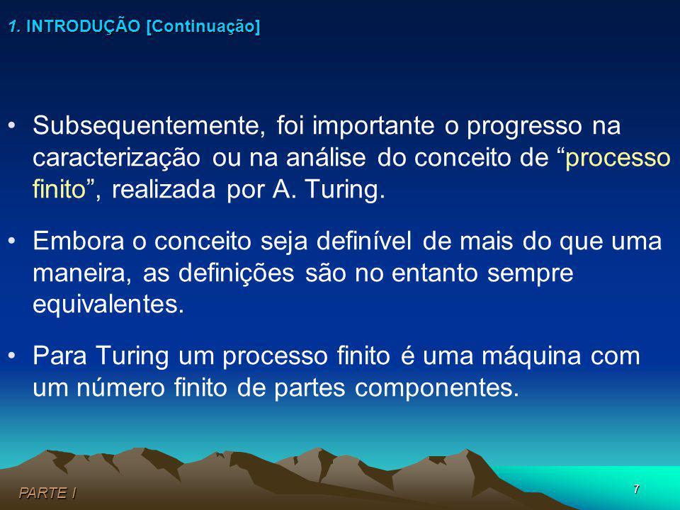 8 2.O QUE É A MATEMÁTICA STRICTO SENSU.