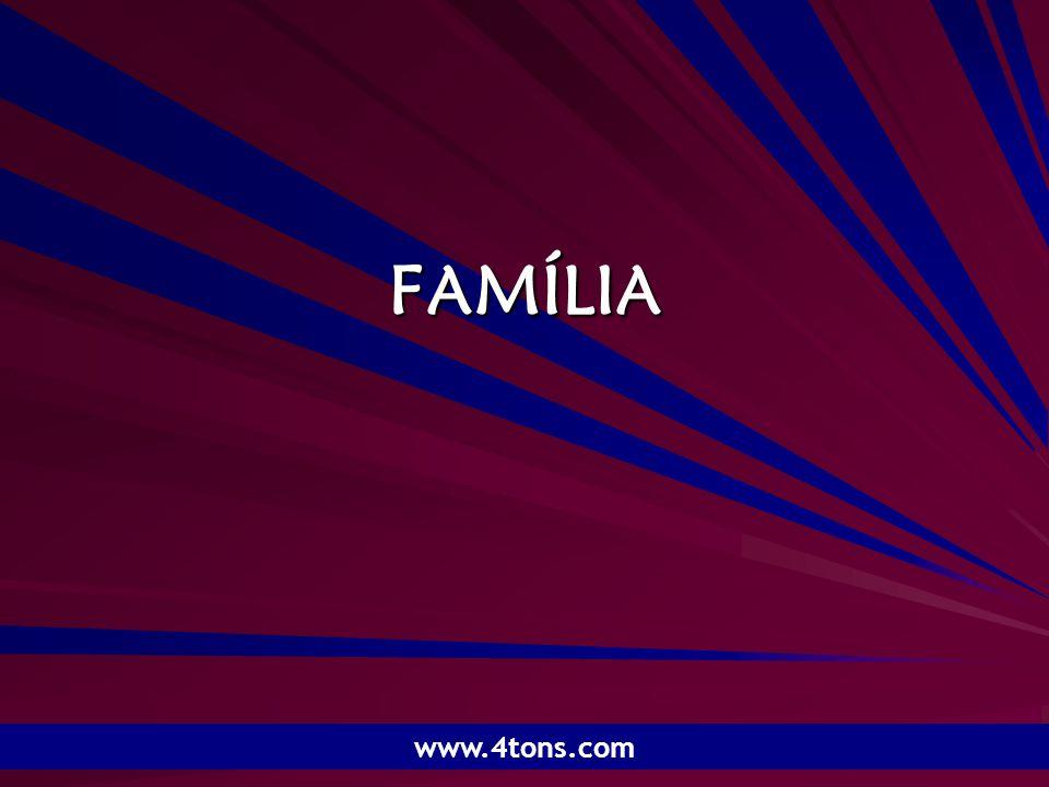 Pr.Marcelo Augusto de Carvalho 32 Pobres têm mais filhos, ricos têm mais parentes.