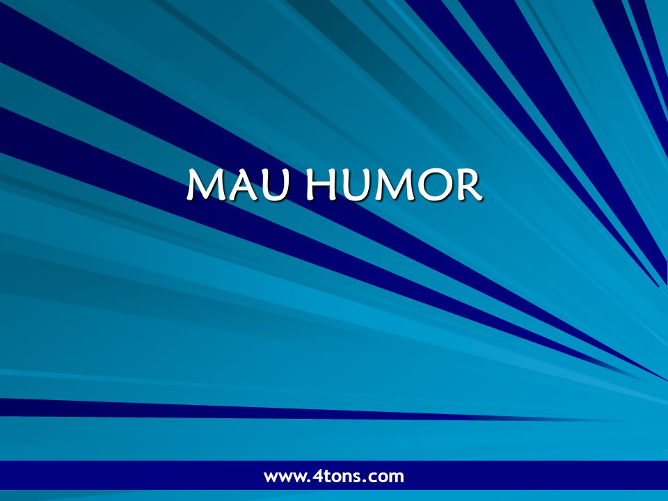 Pr.Marcelo Augusto de Carvalho 2 Fale alegremente.