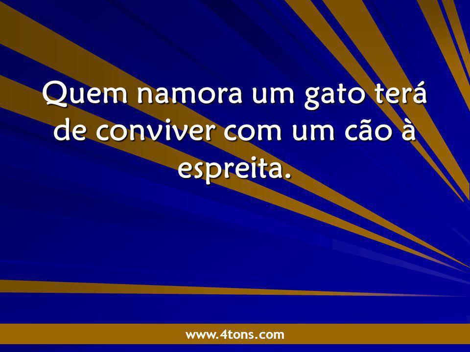 Pensamentos de Marcelo Augusto de Carvalho 2 Eu não tenho medo de ser um pastor esquecido se todos os dias no céu os anjos comentam meu Ministério.