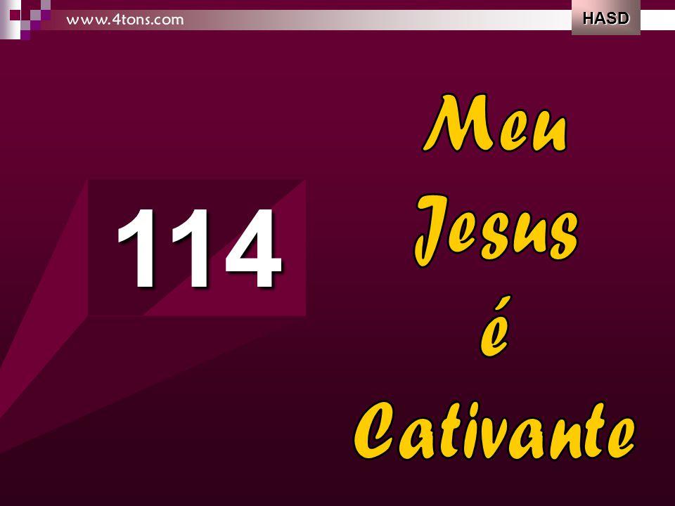 114HASD