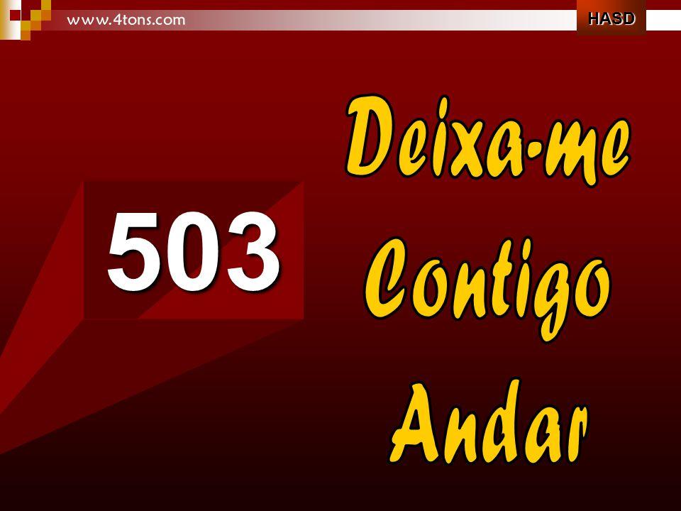 503HASD
