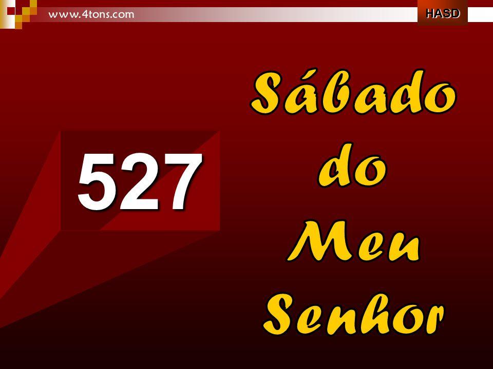 527HASD