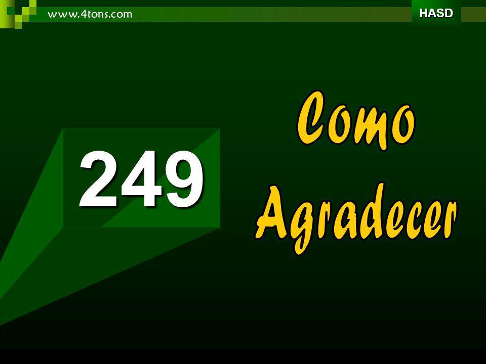 249HASD